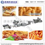 脆角食品设备、小鱼酥机械、黄金角设备、鸭子设备、宝塔生产线