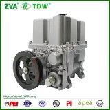 正星原装加油机组合泵 ZYB50组合泵 贝纳特型油气分离组合叶片泵