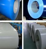 彩涂板 steel sheet hyrida