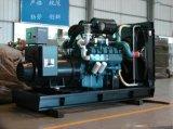 600KW三菱柴油发电机组