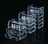 珠寶盒YH1D001-003