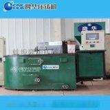力勁生物質秸稈壓鑄爐 壓鑄周邊設備 壓鑄耗材