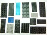 各种背胶材料胶垫制品