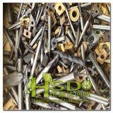 废钨钢回收东莞回收钨钢厂家