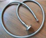 LNG回气金属软管LNG加液导液金属软管LNG槽车卸车金属软管