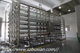 深圳最好的灌裝機設備步先公司