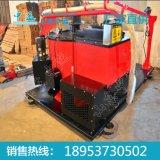 车载式沥青灌缝机LL1200C 车载式沥青灌缝机
