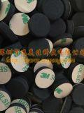 管道清洗海綿彈 化妝海綿 體育用品海綿