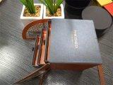 包装盒 创意抽屉式礼品盒 高档产品包装
