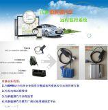 新能源汽車遠程定位監控平臺 新能源汽車電源管理系統