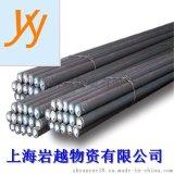 现货供应淮钢a105圆钢碳素圆钢