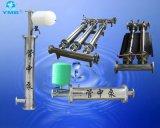 高效、节能、高兼容性、高稳定性、BWS-不锈钢管中泵