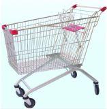 商場超市購物車