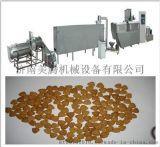 宠物颗粒生产线-猫粮、狗粮、鱼食、虾饲料加工设备生产线