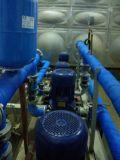 苏州水泵维修保养服务