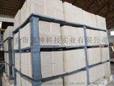 大量供应 高温蜂窝陶瓷蓄热体 抗压强度强