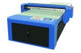 RL-1200L多功能3D数码印花机