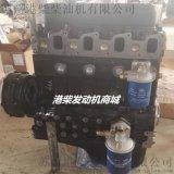 全柴发动机配件、全柴490维修改装用凸机