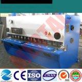 热销!南通宣均自动化QC11Y-6X2500液压闸式剪板机