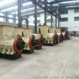 厂家直销煤棒机MBJ-300型,型煤设备