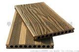 木塑复合地板