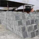青石文化石|青石板地砖|青石板台阶石