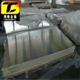 厂家直销:B19普通白铜 镍白铜板 现货 可定制