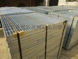 瑞辰丝网钢格板促销了,质优价低,不要错过呦!