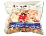 山東諸城冷凍雞翅包裝袋 雞腿包裝袋批發 價格實惠