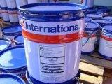回收废旧油漆回收废旧油墨回收光油