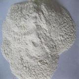 乳胶漆用膨润土,乳胶漆钙粉