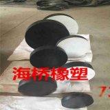 专业桥梁橡胶支座生产厂家,厂家直销