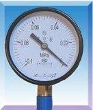 真空压力表 (电话联系,价格更低)