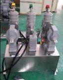 10KV预付费高压计量箱ZJLF-10智能预付费装置