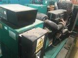 深圳柴油发电机|沃尔沃电喷机300KW