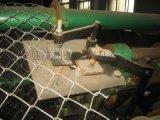 篮球场围栏网@扬州篮球场围栏网@篮球场围栏网厂家