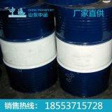 抗磨液压油 L-HM 46#