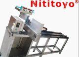 全自动激光同心度测量仪 (NTY-TZ-002)
