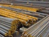 35CrMo合结钢的用途及焊接性