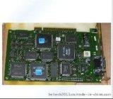 西门子电缆通讯卡 6GK1561-1AA01