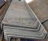 不锈钢天沟每米卖多少钱* 不锈钢天沟每米造价多少钱