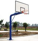 供应电动、手动、壁挂、地埋等各种篮球架