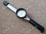 扭力扳手力学仪器校准