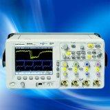 Agilent/安捷倫數位示波器DSO6014系列 維修銷售出租