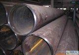 湖南无缝钢管生产厂家