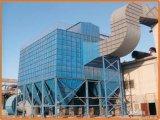 锦恒环保LFEF大型工业锅炉除尘器 质量好价格低