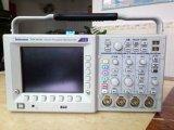 回收示波器 TDS3014C 13560880254