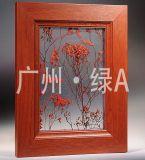 广州·绿A  欧式橱柜门  PA05