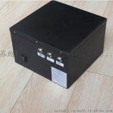 12v90ah磷酸铁锂电池 车载备用安防监控锂电池