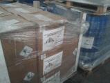 進口PVC防黴殺菌劑5PVC